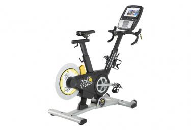 Bicicleta de spinning Pro-Form TDF10.0