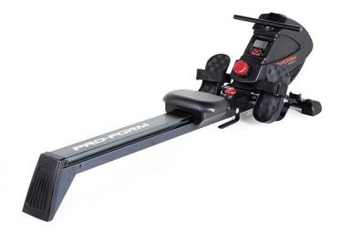 Rameur Pro-Form 440 R