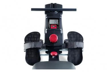 Pro-Form 440 R Rudergerät