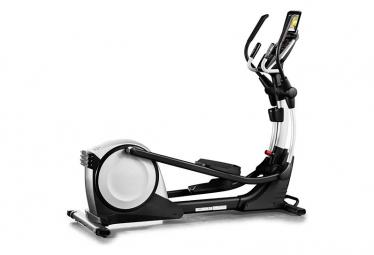 Vélo Elliptique Pro-Form Smart Strider 495 CSE