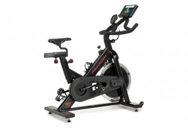 Vélo de Spinning Pro-Form 500 SPX Attent