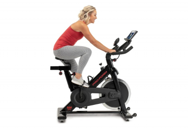 Pro-Form 500 SPX Attent Spinning Bike