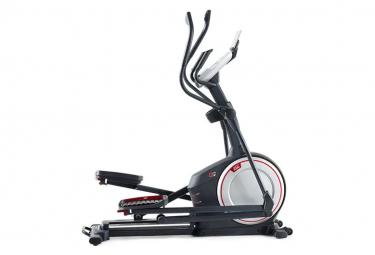 Vélo Elliptique Pro-Form Endurance 720E