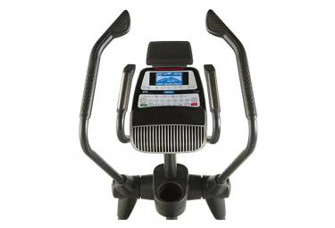 Pro-Form Endurance 720E Ellipsentrainer