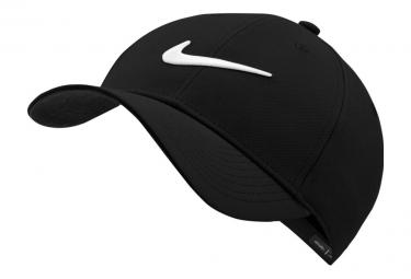Casquette Nike Dri-Fit Legacy91 Noir Unisex