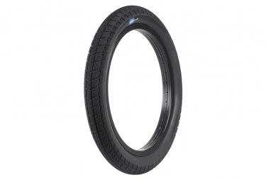 Sunday Current 18'' BMX Tire Wire Black