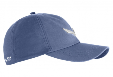Salewa Fanes 3 Gorra Azul L
