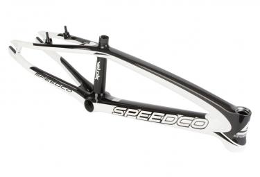 Cadre BMX SpeedCo Velox