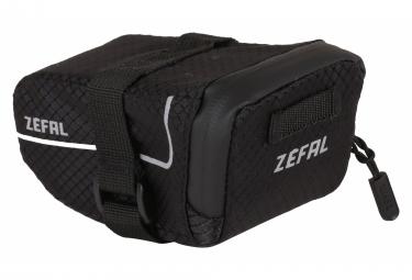 ZEFAL Saddle Bag Z LIGHT PACK S Black