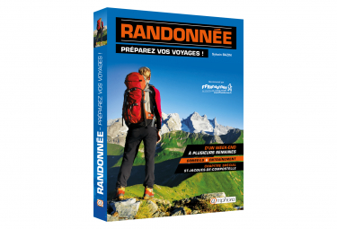 RANDONNEE - PREPAREZ VOS VOYAGES