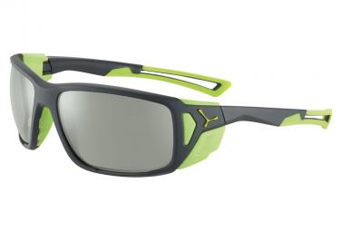 Gafas De Sol Cebe Proguide Verde Negro   Gris