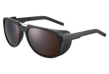 Gafas De Sol Bolle Cobalt Negro   Marron