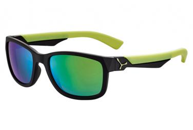 Gafas De Sol Para Ninos Cebe Avatar Negro   Verde