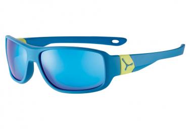 Gafas De Sol Ninos Cebe Scrat Azul
