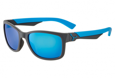 Gafas De Sol Para Ninos Cebe Avatar Negro   Azul