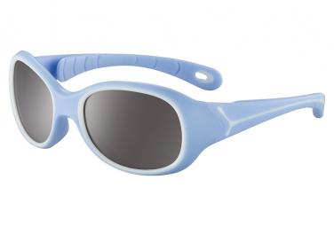 Gafas De Sol Infantiles Cebe S  39 Calibur Morado   Gris