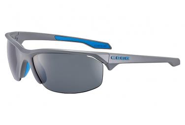 Gafas Cebe Wild 2 0 Negro   Gris Azul