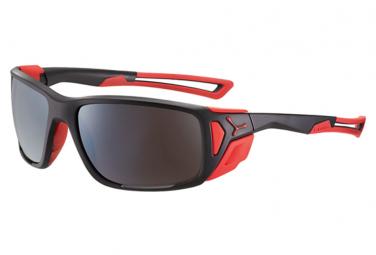 Gafas De Sol Cebe Proguide Rojo Negro   Marron