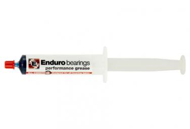 Enduro Bearings Performance Grease