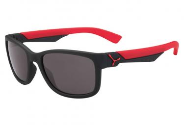 Gafas De Sol Para Ninos Cebe Avatar Negro   Rojo