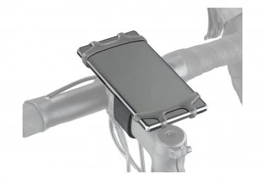 Support et Protection Smartphne Topeak Omni Ridecase Noir