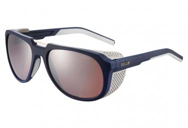 Gafas De Sol Bolle Cobalt Phantom Azul Marino
