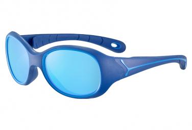 Gafas De Sol Cebe S  39 Calibur Nino Azul