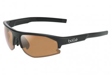 Gafas De Sol Bolle Bolt 2 0 S Phantom Black