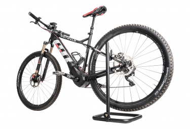Topeak Tune-Up Stand X for eBikes Noir