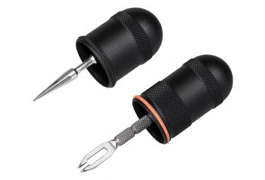Topeak Tubi Pod Tubeless Repair Kit