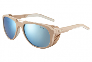 Gafas De Sol Bolle Cobalt Beige   Azul