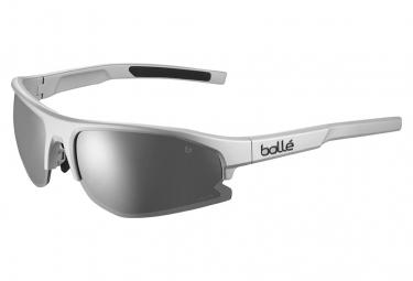 Lunettes Bollé Bolt 2.0 Volt+ Argent