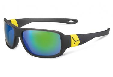 Gafas De Sol Ninos Cebe Scrat Negro   Verde