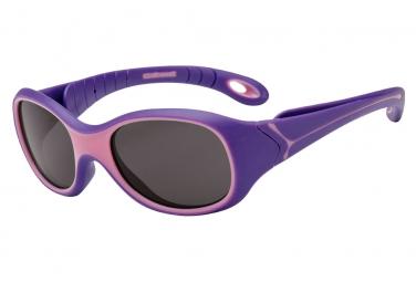 Gafas De Sol Nino Cebe S  39 Kimo Azul Violeta   Gris