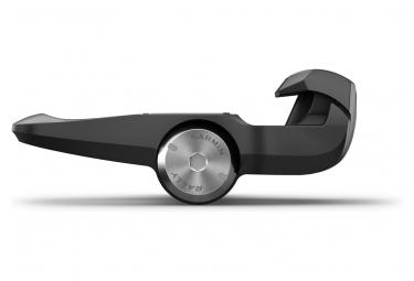 Garmin Rally RS 200 SPD-SL Power Meter Pedals (Shimano)