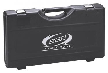 Caja de herramientas de BBB 'AllRoundKit'