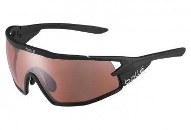 Gafas De Sol Bolle B Rock Pro Phantom Black