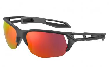 Gafas Cebe S  39 Track 2 0 L Negro   Rojo