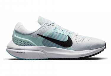 Zapatillas Mujer Nike Air Zoom Vomero 15 Blanco   Azul 41