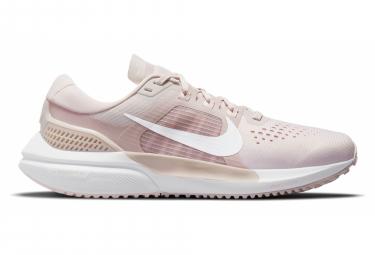 Zapatillas Mujer Nike Air Zoom Vomero 15 Rosa 42