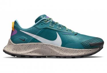Zapatillas Nike Pegasus Trail 3 para Hombre Verde