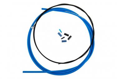 Cable De Freno Nano Box One Azul