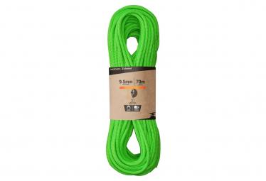 CSimond Cliff Rope 9.5mm x 70m Green