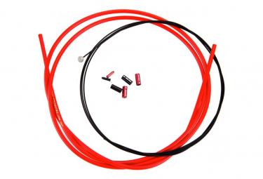 Câble de Frein Box One Nano Rouge