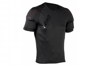 Leatt 3DF Airfit Protective Vest