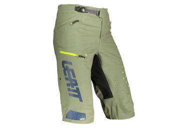 Pantalones Cortos Leatt Mtb 4 0 Cactus 38