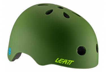 Casco Leatt Mtb 1 0 Urban V21 2 Bolt Cactus M L  55 59 Cm