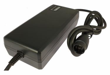 Chargeur de Batterie Yamaha 36V 500Wh