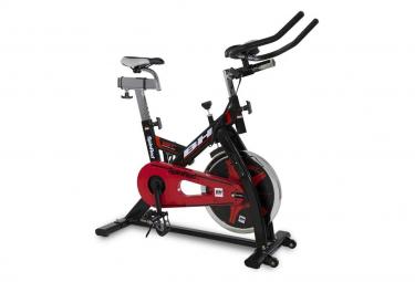 Vélo de biking à friction SPINRED H9132. 22 Kg. Transmission par chaine