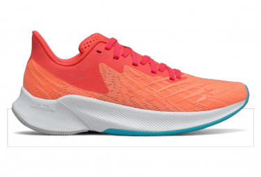 Chaussures femme New Balance fuelcell prism